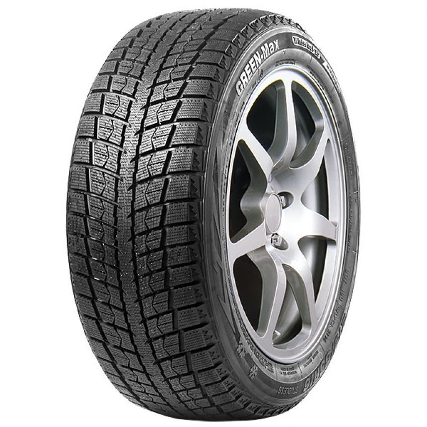 GreenMax Winter Ice I-15 Nordic SUV 245/50-18 T
