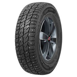 GreenMax Winter Grip Van 2 195/50-13C N