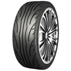 NS-2R Racing Medium 180 155/65-13 H