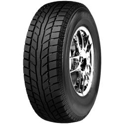 SnowMaster SW658 4x4 Nordic 225/75-15 T