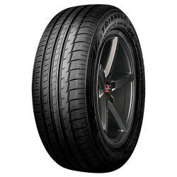 SporteX 215/45-17 Y