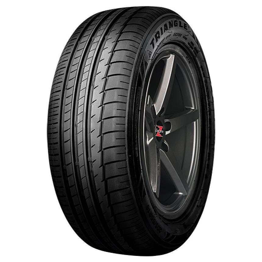 SporteX 255/45-18 Y